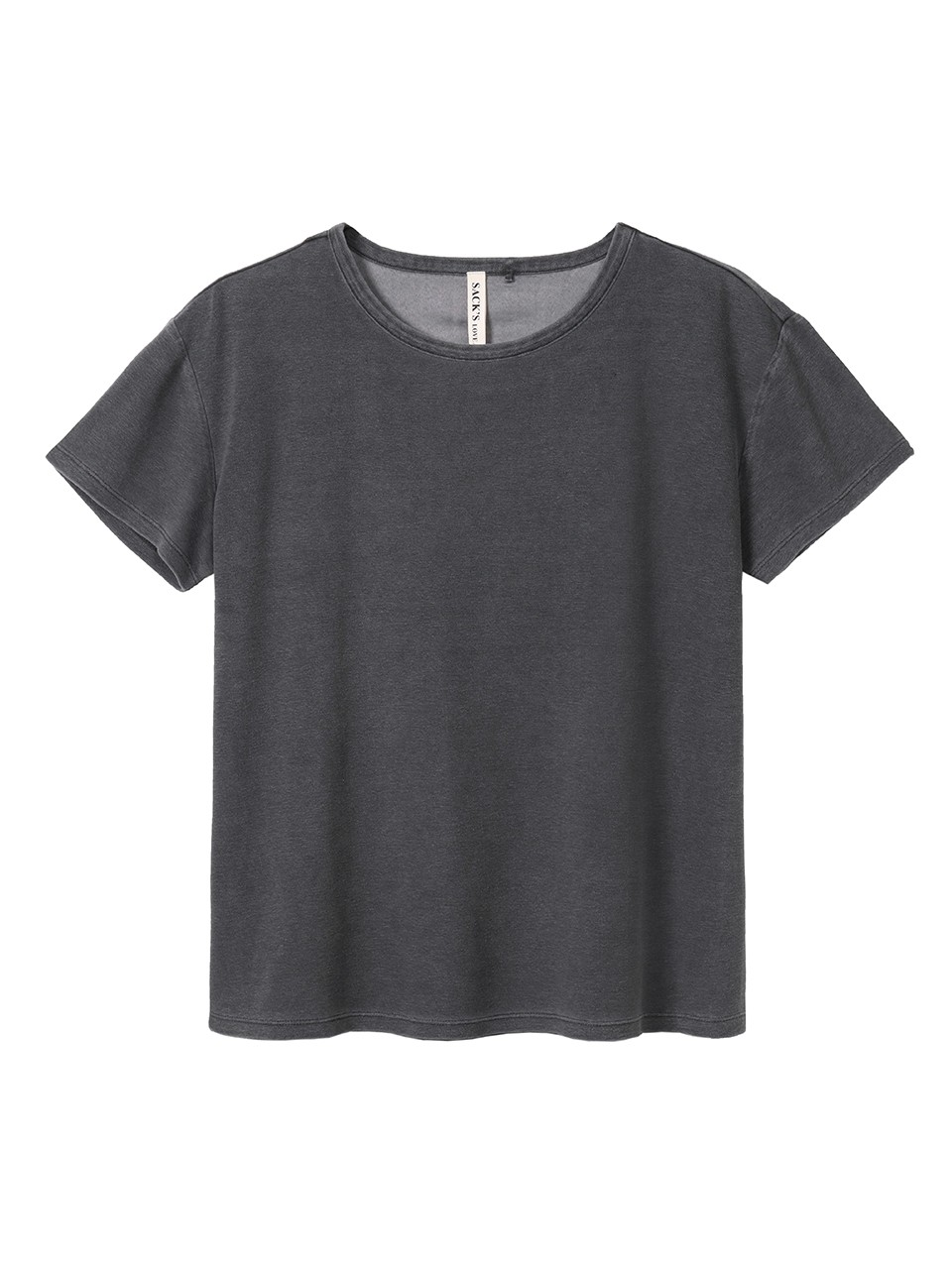 Suri French Terry Nicky T-shirt