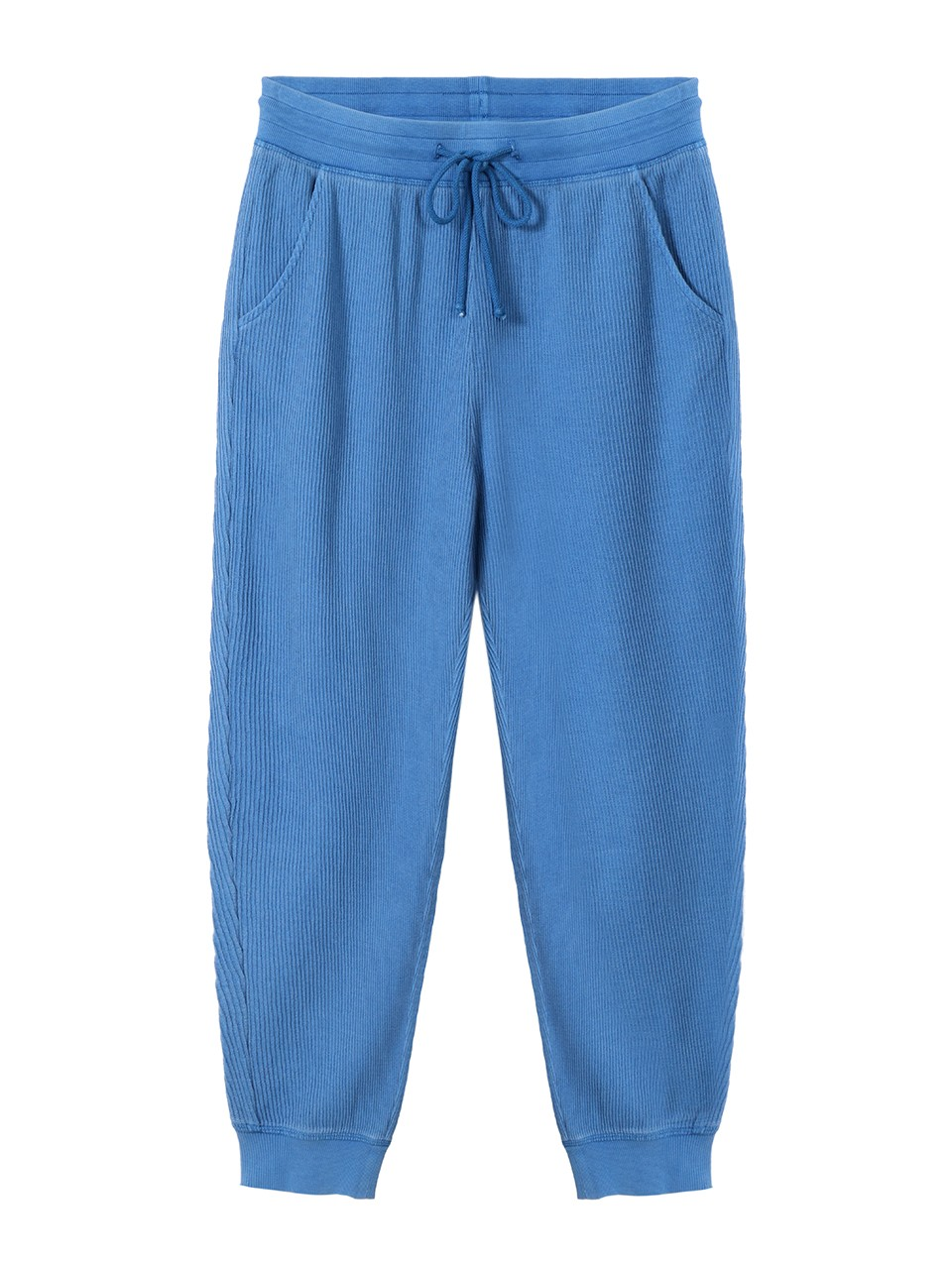 Lucy Jogger Pants