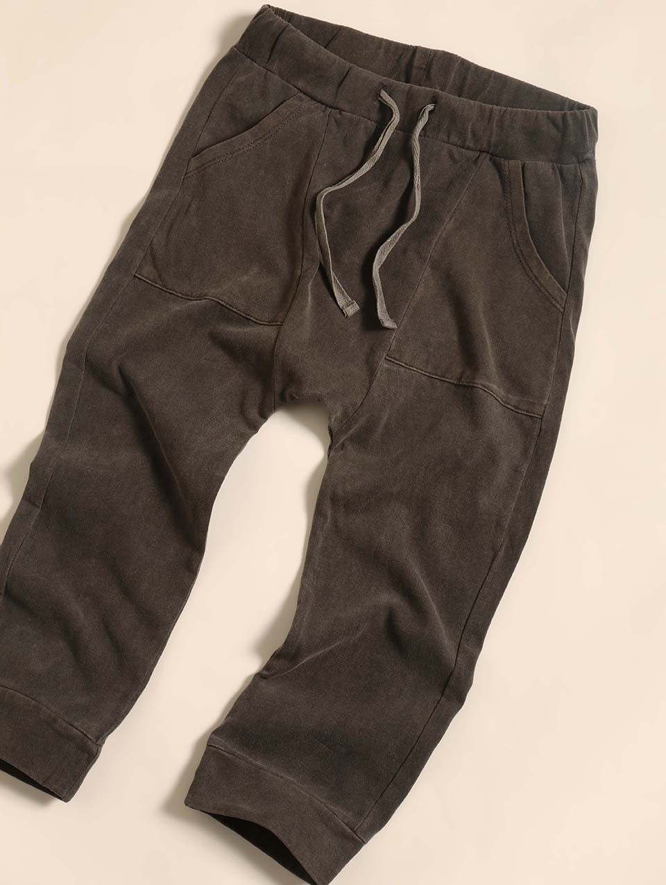 Kids Lynn Drawstring Pants